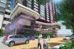 3 bedroom Condominium for sale in Bukit Jalil