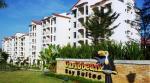 2 bedroom Apartment for sale in Kuantan
