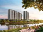 3 bedroom Condominium for sale in Cyberjaya