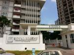 3 bedroom Condominium for sale in Jalan Kuching
