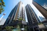 3 bedroom Serviced Residence for sale in City Centre