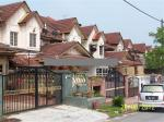 4 bedroom 2-sty Terrace/Link House for sale in Sungai Buloh