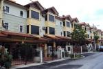 7 bedroom 2.5-sty Terrace/Link House for sale in Cheras