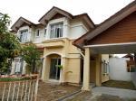 4 bedroom Semi-detached House for sale in Kuala Selangor