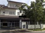 5 bedroom 2.5-sty Terrace/Link House for sale in Puchong
