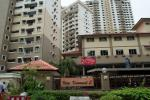 3 bedroom Condominium for sale in Bukit Jalil