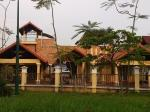 7 bedroom Bungalow for sale in Shah Alam