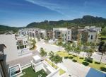 5 bedroom Twin Villas for sale in Taman Melawati