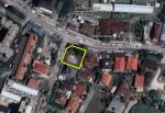 Residential Land for sale in Setapak