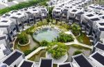 2 bedroom Condominium for sale in Cyberjaya