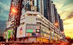 Retail-Office for sale in Ampang