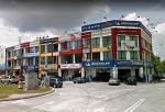 Shop-Office for sale in Puchong
