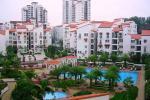 3 bedroom Condominium for sale in Bangsar