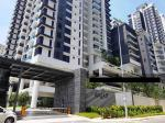 Condominium for sale in Segambut