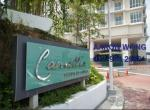1 bedroom Serviced Residence for sale in Bangsar South