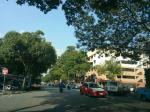 3 bedroom Apartment for sale in Selayang