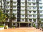 4 bedroom Apartment for sale in Johor Bahru