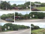 Residential Land for sale in Klang