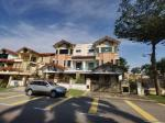 6 bedroom Semi-detached House for sale in Skudai