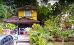 3 bedroom Bungalow for sale in Semenyih