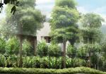 6 bedroom Bungalow for sale in Taman Melawati
