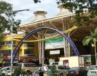 Shop for sale in Ara Damansara