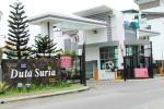 7 bedroom Semi-detached House for sale in Ampang