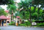 3 bedroom Condominium for sale in Taman Tun Dr Ismail