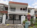 4 bedroom 2-sty Terrace/Link House for sale in Kepong