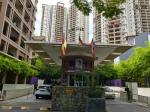3 bedroom Condominium for sale in Ampang Hilir