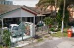 3 bedroom 1-sty Terrace/Link House for sale in Bandar Sri Damansara