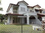4 bedroom 2-sty Terrace/Link House for sale in Kota Kemuning