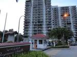 3 bedroom Apartment for sale in Shah Alam