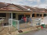 3 bedroom 1-sty Terrace/Link House for sale in Kuantan