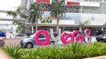 Shop-Office for rent in Putrajaya