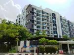 5 bedroom Duplex for sale in Cyberjaya