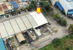 Warehouse/Store for sale in Kota Kemuning
