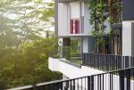3 bedroom Condominium for sale in Bukit Tunku