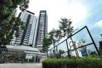 4 bedroom Condominium for sale in Old Klang Road