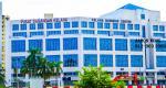 Office for sale in Petaling Jaya