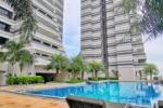 3 bedroom Condominium for sale in Johor Bahru