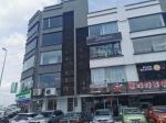 Shop-Office for sale in Seri Kembangan