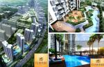 Serviced Residence for sale in Bangi