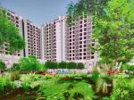 3 bedroom Condominium for sale in Sepang
