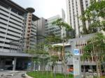 3 bedroom Serviced Residence for sale in Petaling Jaya