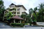 2 bedroom Condominium for sale in Kenny Hills