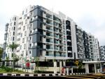 4 bedroom Condominium for sale in Cyberjaya