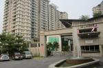 4 bedroom Condominium for sale in Subang Jaya