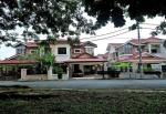5 bedroom Semi-detached House for sale in Bangi