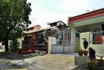 3 bedroom 1-sty Terrace/Link House for sale in Kepong